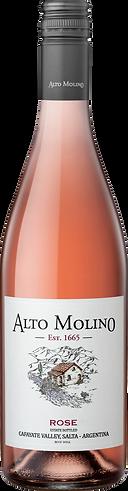 ALTO-MOLINO-Rosé.png