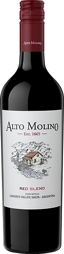 ALTO-MOLINO-Red-Blend.png