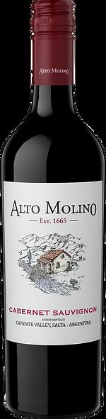 ALTO-MOLINO-Cabernet-Sauvignon.png