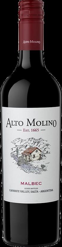 ALTO-MOLINO-Malbec.png