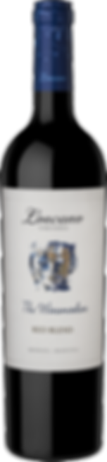 LOSCANO-The-Winemaker-Red-Blend-2017.png
