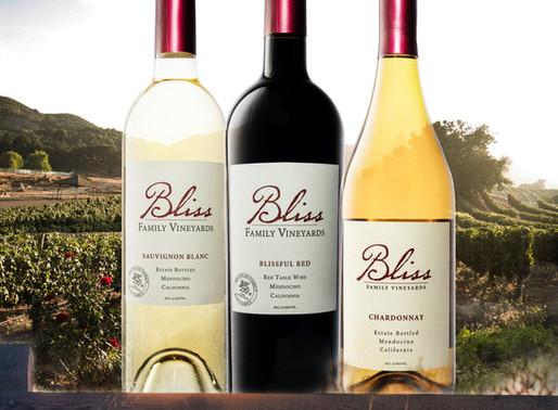 California Wine & Bourbon
