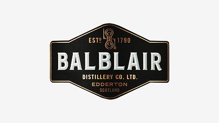 Balblair_Thumbnail.png