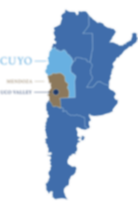 Uco_Valley_Map.png