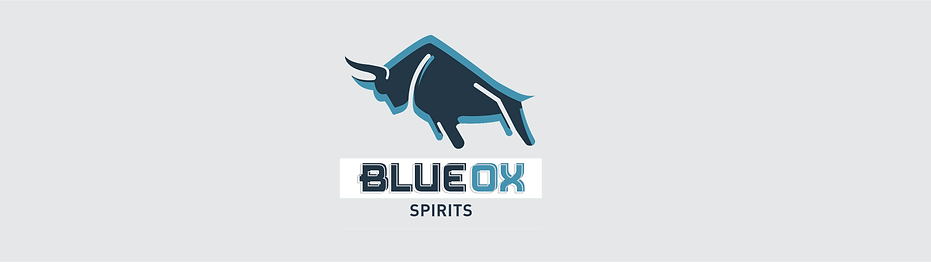 Blue_Ox.png