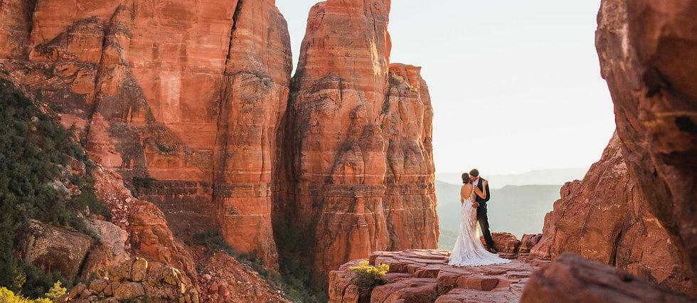 enchantment-resort-sedona-wedding-venue-