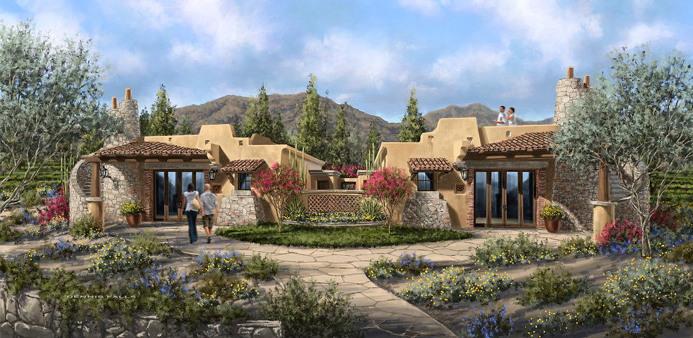 Resort-Casitas-Rendering%20Final_edited.
