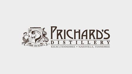 PritchardsThumbnail_Template.png