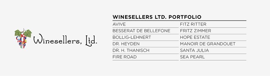 Winesellers_LTD.png