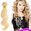 Thumbnail: Peruvian Body Wave Weft