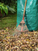 Great tips for putting your garden to bed this fall.