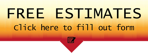 Free Estimates copy.png