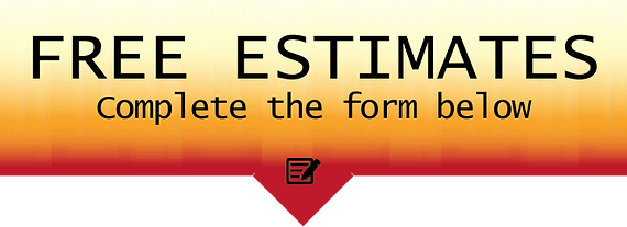 Free Estimates copy.png