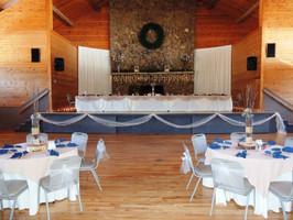 Dan & Lenae's Wedding