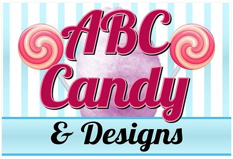 ABC Candy logo.jpg