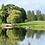 Thumbnail: #6- 2 day -Dudsbury & Bramshaw Manor 8/9th July