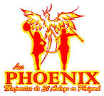 Logo20190907.jpg