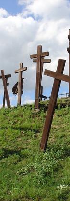 Gedenkplaats slag bij Muhi 1241