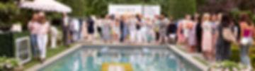 Poolside-chez-Zorich-1600x1067.jpg