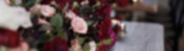 Brittany+HudsonWedding-1196.jpg