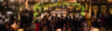 jcogliandro_06090008.jpg-1.jpeg