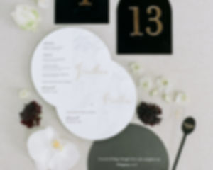 041319_CaitlinandJonathan_Details15.jpg