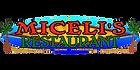 Miceli's Restaurant Matlacha