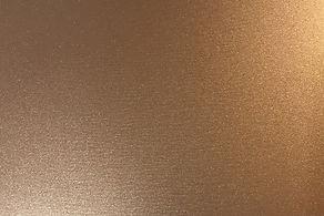 classic copper.jpg