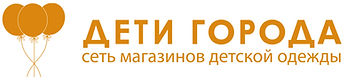лого белый.jpg