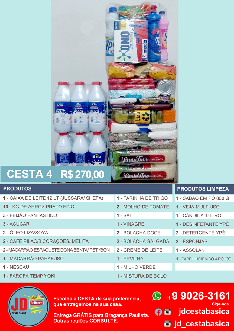 CESTA_4.png