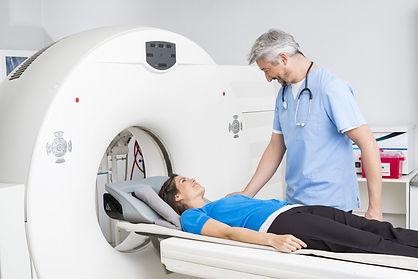 aparelho-de-tomografia-funcionalidade.jp