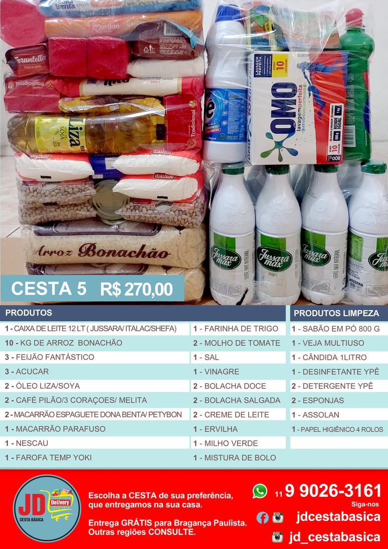 CESTA_5.png