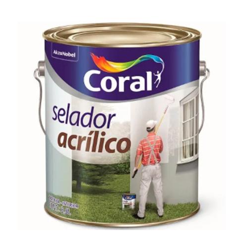 SELADOR ACR BRANCO 3.6L