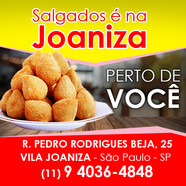 saldados_JOANIZA_PERTO DE VC.jpg