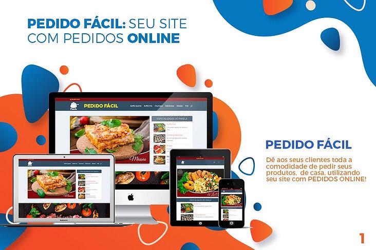 1_PEDIDO_FÁCIL.jpg