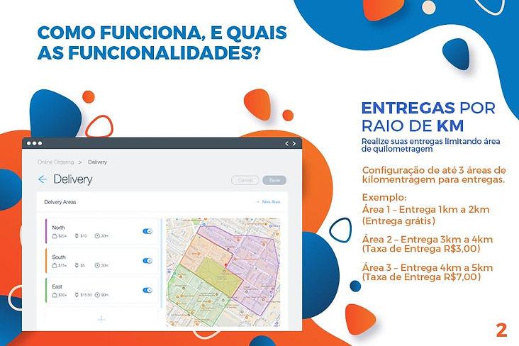 2__PEDIDO_FÁCIL.jpg