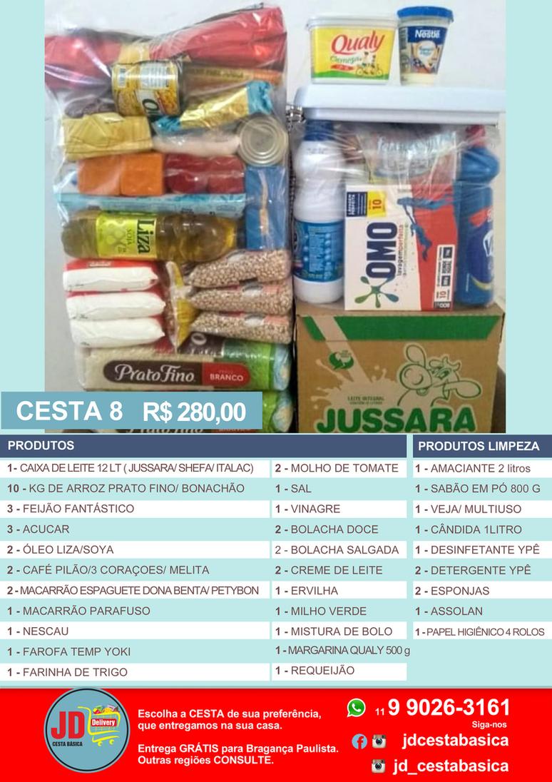CESTA_8.png