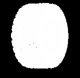 kisspng-car-tire-euclidean-vector-illust
