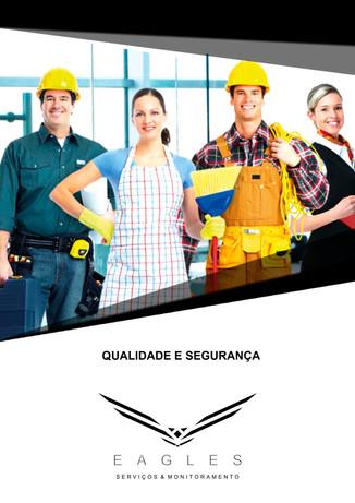 catalogo-2.jpg