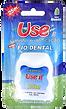 fio-dental-useit-25-metros-menta-kit-c72