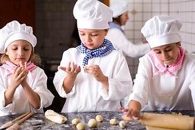 escola-de-culinaria-para-criancas-1-55-5