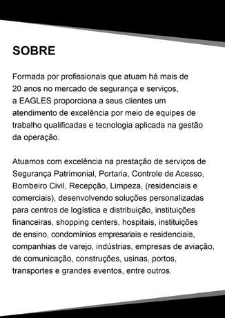 catalogo-3.png