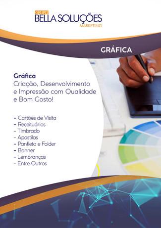 GRÁFICA.jpg