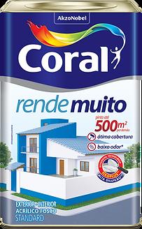 86177-Tinta-Rende-Muito-18L-Branco-Coral