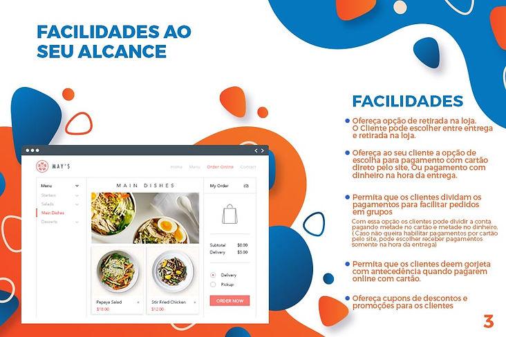 3__PEDIDO_FÁCIL.jpg