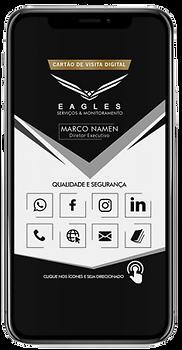 3_cartão_digital_eagles.png