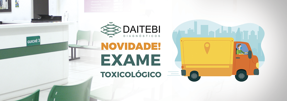 SITE-EXAME-TOXICOLÓGICO.png
