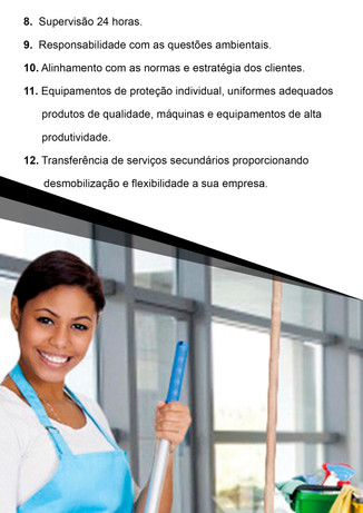catalogo-6.jpg