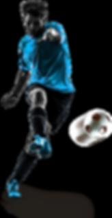img-futebol.png