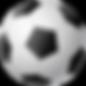 Futebol-Bola-de-Futebol-PNG.png